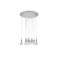 Lampada da soffitto (348)