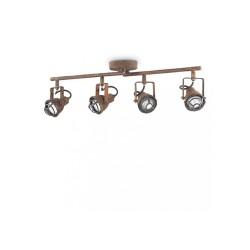 Lampada da soffitto a barra (15)