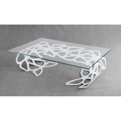 Tavolino (96)