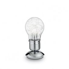 LAMPADA DA TAVOLO 1 LUCE - Ideallux - LUCE_MAX_TL1