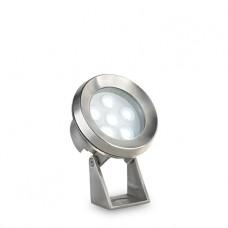 LAMPADA DA TERRA 6 LUCI - Ideallux - KRYPTON_PT6