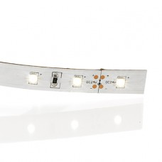 LAMPADINA LED - Ideallux - LAMPADINA_STRIP_LED_13W_3000K_IP20