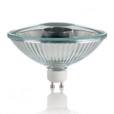 LAMPADINA ALOGENA - Ideallux - LAMPADINA_ALO_GU10_50W