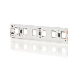 LAMPADINA LED - Ideallux - LAMPADINA_STRIP_LED_26W_3000K_IP20