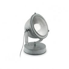 LAMPADA DA TAVOLO 1 LUCE - Ideallux - REFLECTOR_TL1