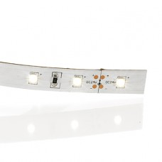 LAMPADINA LED - Ideallux - LAMPADINA_STRIP_LED_13W_2700K_IP20