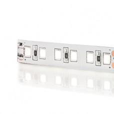 LAMPADINA LED - LAMPADINA_STRIP_LED_26W_2700K_IP20