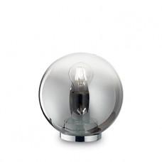 LAMPADA DA TAVOLO 1 LUCE - Ideallux - MAPA_FADE_TL1_D20