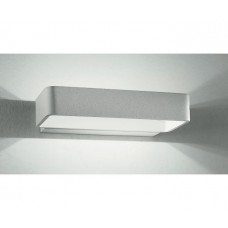 - APPLIQUE OMEGA LED BIANCO 4W 320LM 3500K