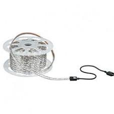 - STRIP LED 50MT DIMMERABILE IP65 3000K 480W 54000LM 230V 3600LED 5050 SILICONATA