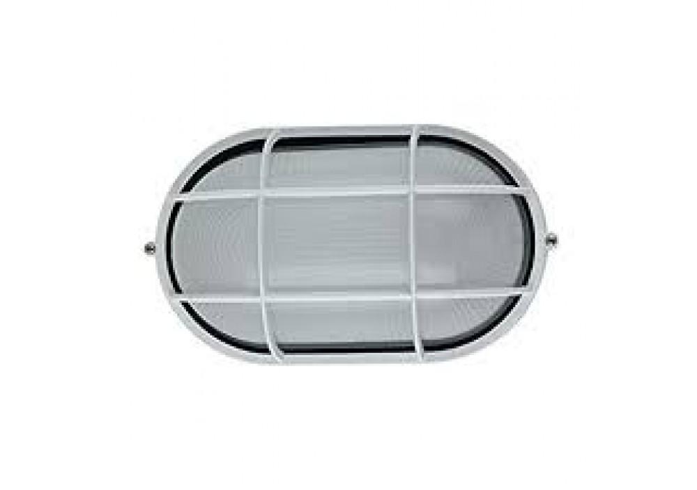 Plafoniere In Vetro Satinato : Lampadari per bagno da soffitto fresco plafoniere
