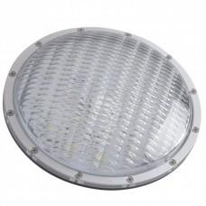 - LAMPADA PAR56 LED 19X1W RGB IP68