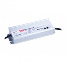 - ALIMENTATORE MW HLG 320W 24V IP67 - INTEC