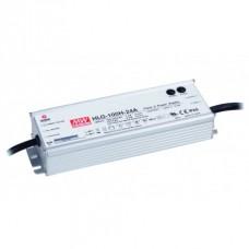 - ALIMENTATORE MW HLG 120W 24V IP67 - INTEC
