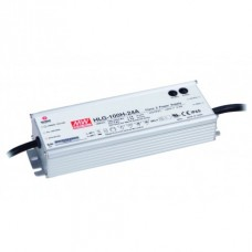 - ALIMENTATORE MW HLG 120W 12V IP67 - INTEC