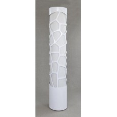 Pintdecor Origami  - Lampada Mosaico P5026