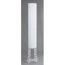 Pintdecor Origami  - Lampada Torre P5030
