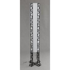 Pintdecor Origami  - Lampada Torre P5028