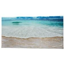 Pintdecor Noi Creiamo - Quadro BEACH - P3120