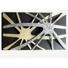 Pintdecor Noi Creiamo - Quadro SPIDER - P3984