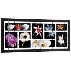 Pintdecor Noi Creiamo - Quadro bouquet - P4720