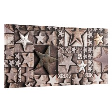 Pintdecor Noi Creiamo - Quadro ALL STARS - P4756