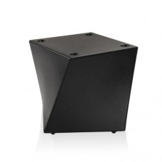 BEBOP BASE BLACK - Iplex