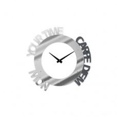 Pop Time - Iplex