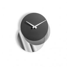 Frido Time - Iplex